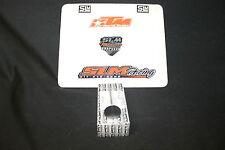 13 - 17 KTM 250 SXF EXC EXCF XCF OEM INTAKE VALVE 77736030000