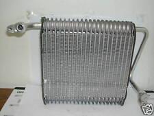 BRAND NEW A/C Evaporator Core GMC SAVANA EXPRESS VAN 2003-2013