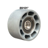 DAYCO 89101  - ACCESSORY DRIVE BELT IDLER PULLEY