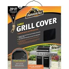 Mr Bar B Q 07821Aa Armor All Grill Cover