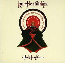 Rumplestiltskin - Black Magician [New CD] Germany - Import