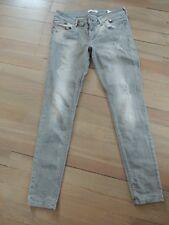 2521e4623b Jeans Pimkie pour femme | Achetez sur eBay