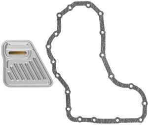 Auto Trans Filter Kit-Premium Replacement ATP B-160