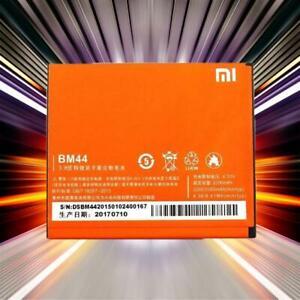Replacement Battery Xiaomi BM44 For Xiaomi Redmi 2 2A Original Battery 2200mAh