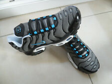 nike tn requin homme 42