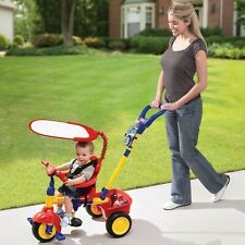 NWT Little Tikes 3-in-1 Trike