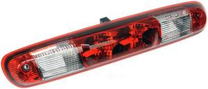 High Mount Brake Light   Dorman (OE Solutions)   923-247