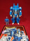 Takara Transformers Legends LG55 Targetmaster Slugslinger Figure - Complete For Sale