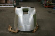 0652100-20 Cessna L-19 Cowling Lower Assy (NEW OLD STOCK)
