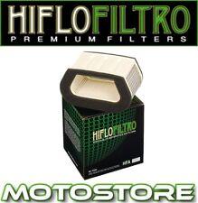 Hiflo Filtro De Aire Fits Yamaha Yzfr1 R1 4xv 5jj 1998-2001