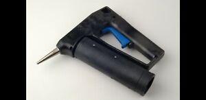Nordson AD31T-L 2300 RDT Hot Glue Hand Gun Nordson Part 274752. Unopened Box