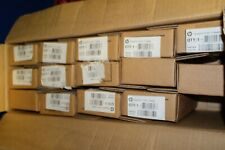 More details for hp displayport to dvi-d adapter lot of 14 new sealed  (b7r5)