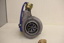GENUINE Cat 3126 Turbocharger Caterpillar 3126B Turbo 10R-6402 S300CG 350HP C7