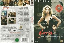 Gloria / Sharon Stone / DVD #4195