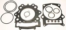 Yamaha Grizzly 550, 2009-2014, Top End Gasket Set with Valve Seals