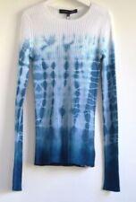 1079ec9e9e Silk Long Sleeve Jumpers   Cardigans for Women