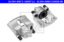 Bremssattel für Bremsanlage Vorderachse ATE 24.3541-9588.5