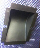 jbl 4560a bass bin speaker plans ebay. Black Bedroom Furniture Sets. Home Design Ideas