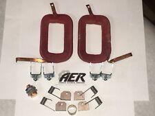 1929 1930 1931 1932 1933 Chevrolet Delco 714L Starter Field Coil Kit