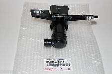 GENUINE LEXUS RX330/350 LH HEADLAMP WASHER ACTUATOR OEM# 85208-48011