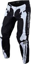 Troy Lee Designs GP Skully Jugend Motocross Hose