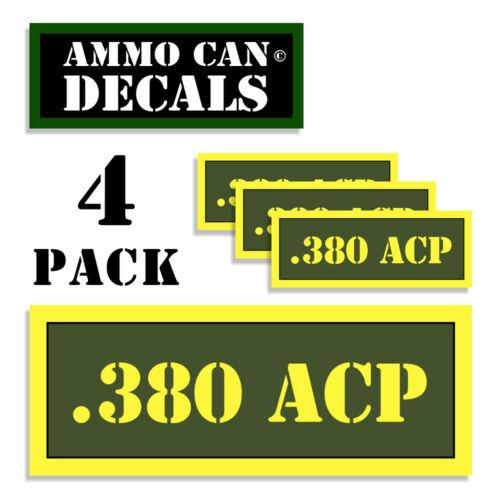 price 380 Ammo Travelbon.us