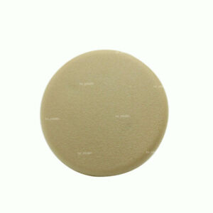 Beige Armrest Rear Seat Cover Cap For 07-18 Chevy Tahoe Yukon Cadillac Suburban