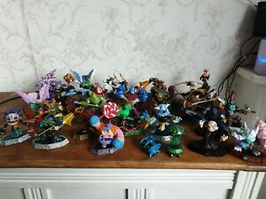 skylanders imaginators combined postage cheapest on ebay 1st class postage
