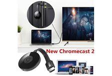 New Product 1080P Wi-Fi Digital HDMI. Media Video Streamer 2nd High Quality YA9C