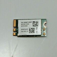 Acer Aspire E5-573G E5-573 Genuine Laptop Wireless WiFi Wireless Card QCNFA435