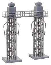 Faller 120284 H0 Doppelbesandungsturm  #NEU in OVP##