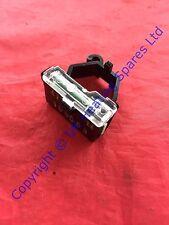 Ideal Logic Code Combi 26 33 & 38 Boiler Hall Effect Flow Sensor 175590