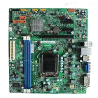 For Lenovo H61 IH61M VER:1.0 Intel Motherboard LGA115X 03T6221 N1996 Mainboard
