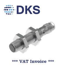 Omron E2A-S08KS02-M5-C1 Inductive Sensor M8 NPN NO 001022