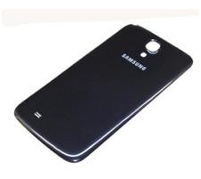 Tapa Bateria Samsung Galaxy Mega 6.3 i9200,I9205 Negra