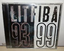 LITFIBA - 93 99 - CD