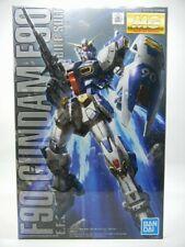 Feixe Gatling Metralhadora Arma Para Bandai 1//100 Mg Gundam Re Modelo Zaku RX-0
