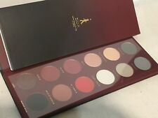 Zoeva Eye Shadow Palettes Full Sz Choose Shade New