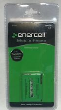 Enercell 23-1137 3.7V 1000mAh 3.7Wh Li-Ion Rechargeable Battery
