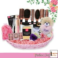 LADIES GIFT BOX FOR HER PAMPER HAMPER PRESENT BIRTHDAY WOMEN FRIEND Mothers day
