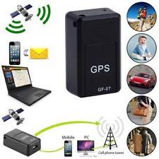 Magnetic Mini Gps Tracker Realtime Car Truck Vehicle Locator Spy-Device Gsm Gprs