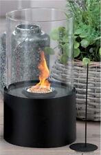 2 litros de etanol quemador de acero inoxidable para gel /& ethanolkamine parcialmente regulable