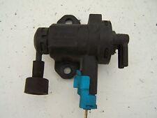 Fiat Ulysse Control Relay 9628971180 (2002-2006)