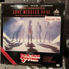 STAR Wars Veicolo moderno parte Legacy Millennium Falcon MISSILE ANTERIORE X1
