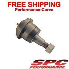 SPC Adjustable Ball PIN Joint fits Dodge RAM Truck - 1.50° - 23830