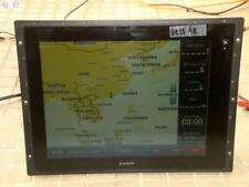 Touch Screen No Responding Spare Part Garmin GPSmap 8215 Marine GPS Chartplotter