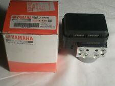 Unité hydraulique YAMAHA  XVS 950 CU réf. 90891-30090 ou 1XC-85930-09
