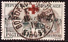 n° 156 Obl
