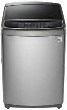 LG WTG1432VHF Top Load Washing Machine