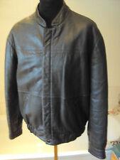 Grunge Bomber/Harrington Vintage Coats & Jackets for Men